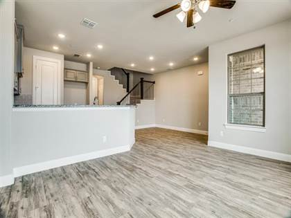 Residential Property for sale in 1571 Windermere Way, Farmers Branch, TX, 75234