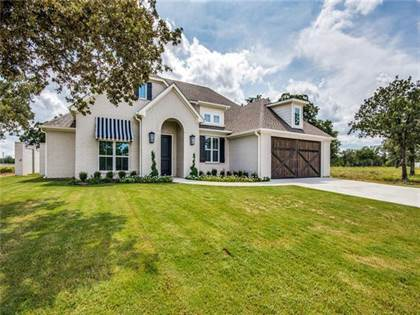 Residential Property for sale in 234 Louisville, Jacksboro, TX, 76458