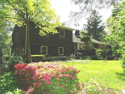 Multifamily for sale in 14 Arbor Lane, Dix Hills, NY, 11746