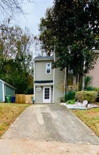 Residential Property for sale in 868 Victoria Place SW, Atlanta, GA, 30310