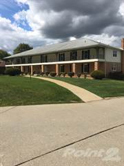 Apartment for rent in Village Green, Grand Blanc, MI, 48439