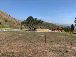 Land for sale in 13807 Kagel Canyon Road, Kagel Canyon, CA, 91342