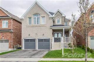 Residential Property for sale in 888 Fetchison Dr, Oshawa, Ontario