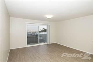 Apartment for rent in 642 ALVARADO Apartments, San Francisco, CA, 94114