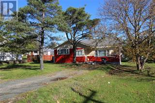 Single Family for sale in 83 Commonwealth Avenue, Mount Pearl, Newfoundland and Labrador
