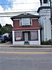 Multi-family Home for sale in 1650 Main Street, Crompton, RI, 02893
