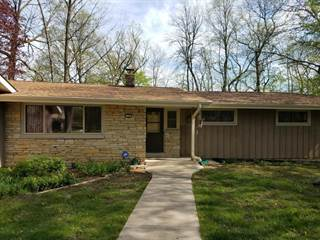 Single Family for sale in 5081 S Maplewood Ct, Greendale, WI, 53129