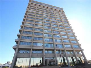Condo for sale in 797 Don Mills Rd Ph208, Toronto, Ontario