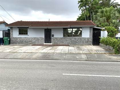 Residential Property for rent in 3410 SW 87th Ave 3410, Miami, FL, 33165
