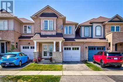 Single Family for sale in 761 GLEESON Road, Milton, Ontario, L9T0C1
