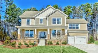 Single Family for sale in 14419 Grundys Way, Davidson, NC, 28036