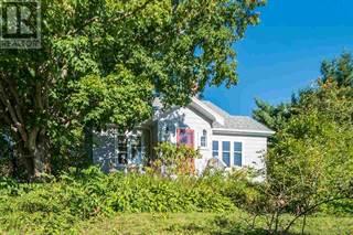 Single Family for sale in 31 Fairmount Road, Halifax, Nova Scotia, B3N1H5