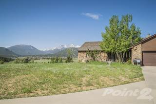 Residential Property for sale in 1593 Dry Gulch Rd, Estes Park, CO, 80517