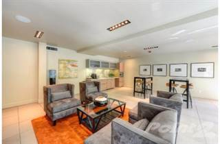 Apartment for rent in The Retreat - 2 Bed 2 Bath, Walnut Creek, CA, 94596