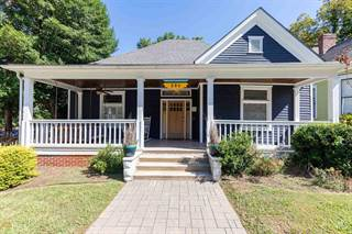 Single Family for sale in 290 Georgia Ave, Atlanta, GA, 30312