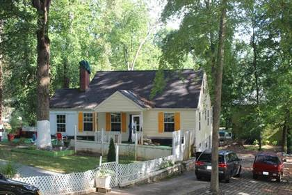 Residential Property for sale in 2952 Hogan Road, East Point, GA, 30344