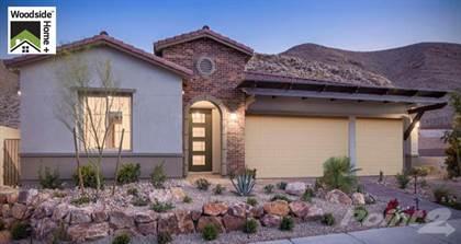 Singlefamily for sale in 3845 Reyes Ave, Las Vegas, NV, 89141