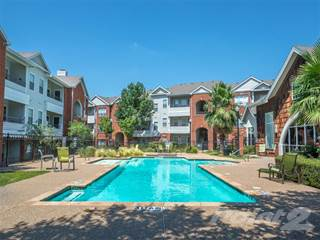 Apartment for rent in Chapel Hill - B5, Lewisville, TX, 75067