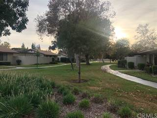 Townhouse for sale in 4360 Jackson Street, Riverside, CA, 92503