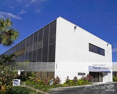 Office Space for rent in 2005 West Cypress Creek Road, Fort Lauderdale, FL, 33309
