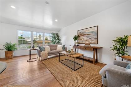 Residential Property for sale in 775 Rougeot Place, San Luis Obispo, CA, 93405