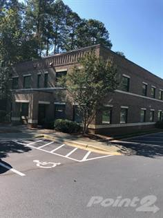 Commercial for rent in 7000 Harps Mill Road, Raleigh, NC, 27615
