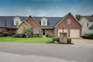 Residential Property for sale in 272 Creekstone Ridge Road, South Charleston, WV, 25309