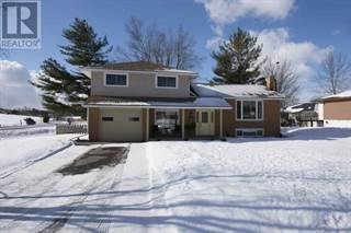 Single Family for sale in 93 RODGERS DRIVE, Stirling - Rawdon, Ontario