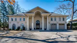 Residential Property for sale in 18 North Dr, Toronto, Ontario
