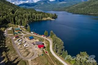 Land for sale in Lot 22 1681 Sugar Lake Road, Cherryville, British Columbia, V0E 2G2