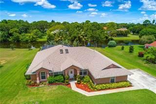Single Family for sale in 5061 SE Sterling Circle, Stuart, FL, 34997