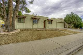 Residential Property for sale in 11105 La Quinta Place A, El Paso, TX, 79936