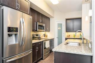 Single Family for sale in 130 Creek Bend Road 218, Winnipeg, Manitoba, R2N0K1