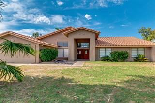 Single Family for sale in 168 W MYRNA Lane, Tempe, AZ, 85284