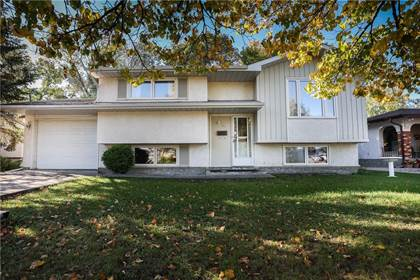 Single Family for sale in 30 Tamarac Bay, Winnipeg, Manitoba, R2J2Y8