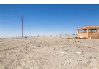 Residential Property for sale in 3662 Kiowa Plz, Lake Havasu City, AZ, 86404