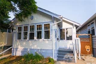 Residential Property for sale in 2349 Broder STREET, Regina, Saskatchewan, S4N 3S9