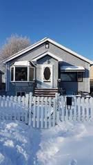 Single Family for sale in 12026 77 ST NW, Edmonton, Alberta, T5B2G7