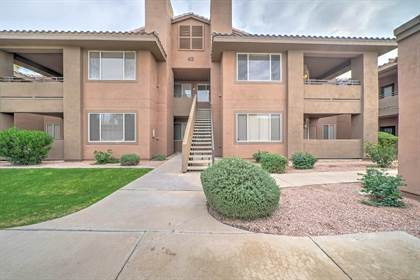 Residential Property for sale in 7009 E Acoma Drive 2145, Scottsdale, AZ, 85254