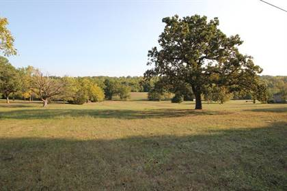 Lots And Land for sale in 605 East River Bluff Drive, Ozark, MO, 65721