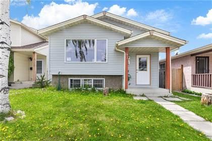 Single Family for sale in 43 ABERDARE RD NE, Calgary, Alberta, T2A6V8