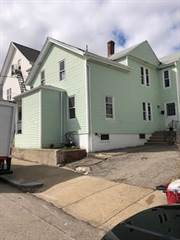 Multi-family Home for sale in 212 Carnation Street, Pawtucket, RI, 02860