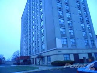 Condo for sale in 4300 Ford City Drive, UNIT 802, Chicago, Illinois 60652, Chicago, IL, 60652