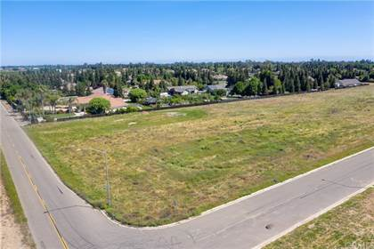 Lots And Land for sale in 6354 Neves Drive, Atwater, CA, 95301