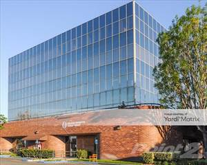 Office Space for rent in Axis - 2390 East Orangewood Avenue - Suite 440, Anaheim, CA, 92806