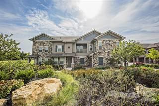 Apartment for rent in ARIUM Overland Park - B1UG, Overland Park, KS, 66213
