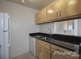 Apartment for rent in Lakeside Terrace Apts - Palisades, Sterling Heights, MI, 48313