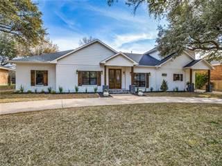 Photo of 4076 Northview Lane, Dallas, TX