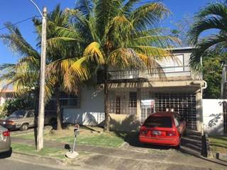 Single Family for sale in HA70 CALLE 218, Carolina, PR, 00982