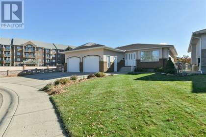 Single Family for sale in 27 Vintage Meadows Court SE, Medicine Hat, Alberta, T1B4G8